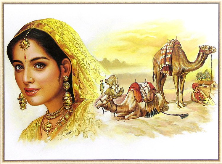 Rajasthani veena songs mp4 download.